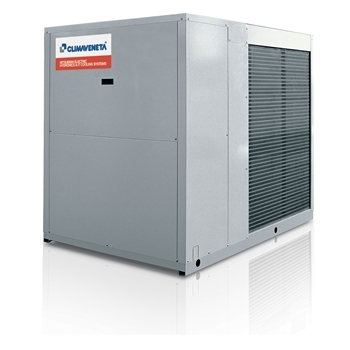 image of CONDENSING UNITS