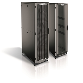 image of CABINETS FOR THE PROTECTION AND HOUSING OF SERVERS