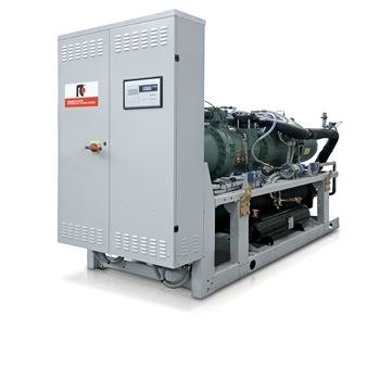 image of CONDENSERLESS CHILLERS