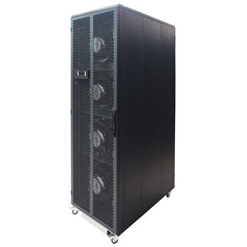 image of RACK COOLING – REMOTE CONDENSER